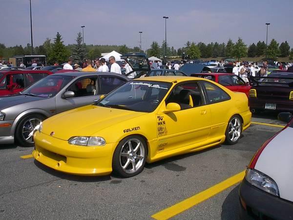 yellowcivic.jpg